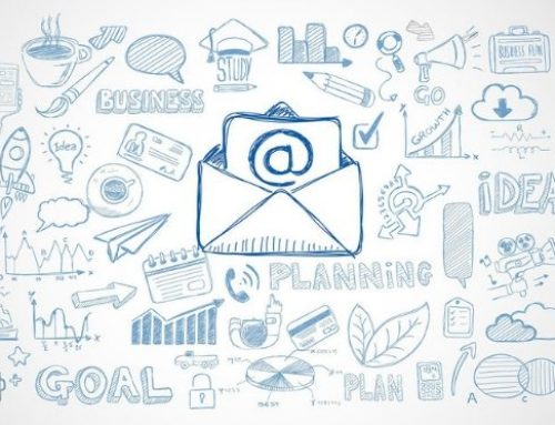 9 TIPS TO ACHIEVE MORE THAN 90% EMAIL INBOX LANDING IN YOUR NEXT CAMPAIGN
